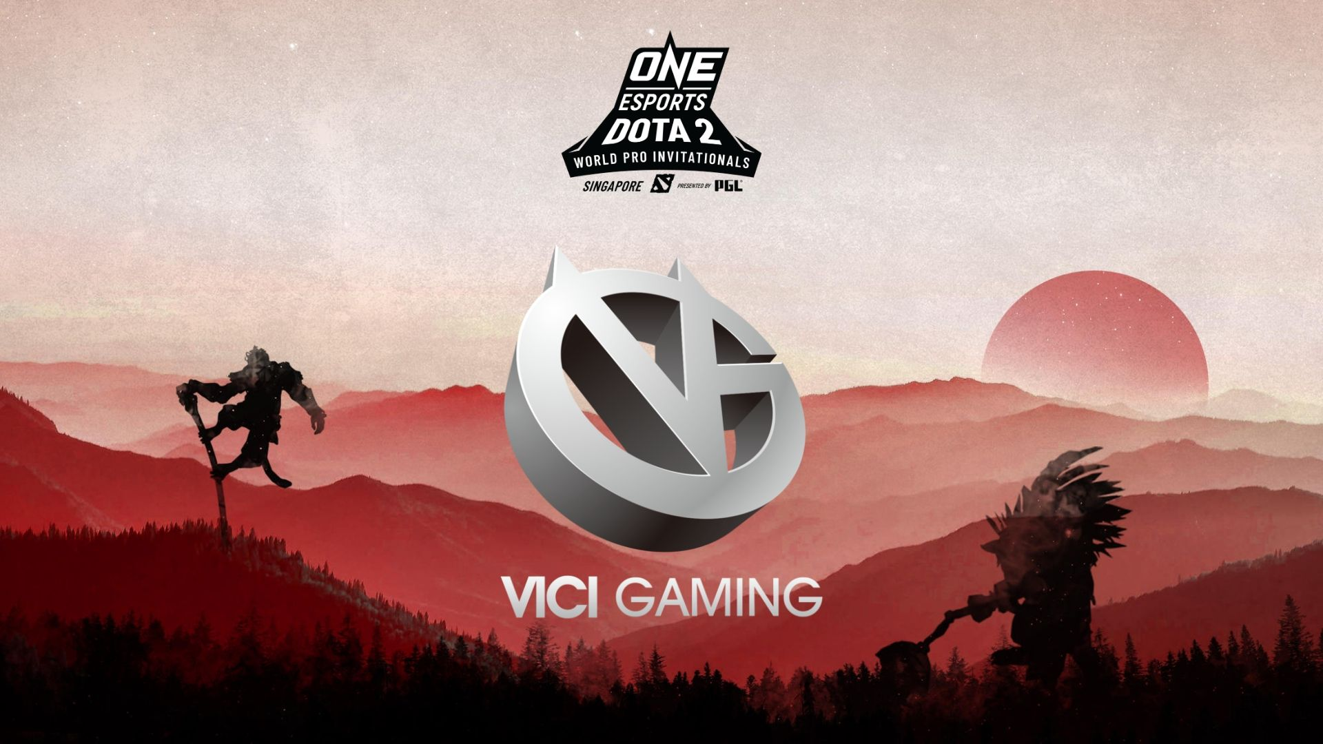 vg vs tnc one esports world pro invitational