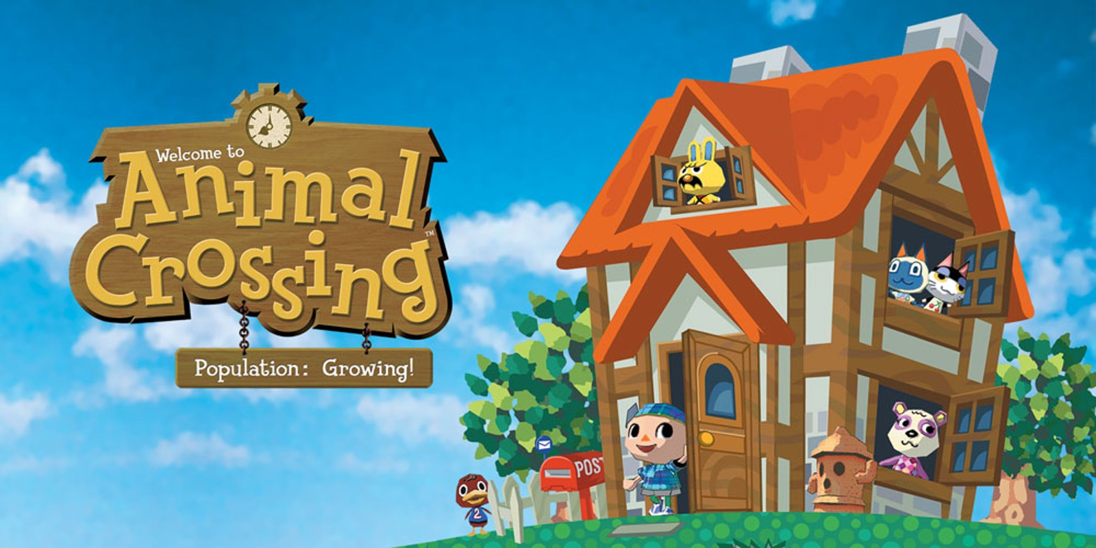 Animal Crossing New Horizons Uk Sales Drop Following Switch Stock