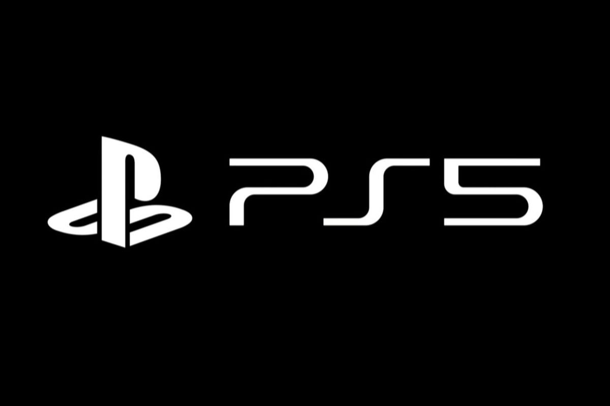 PlayStation 5 reveal event to be held tomorrow