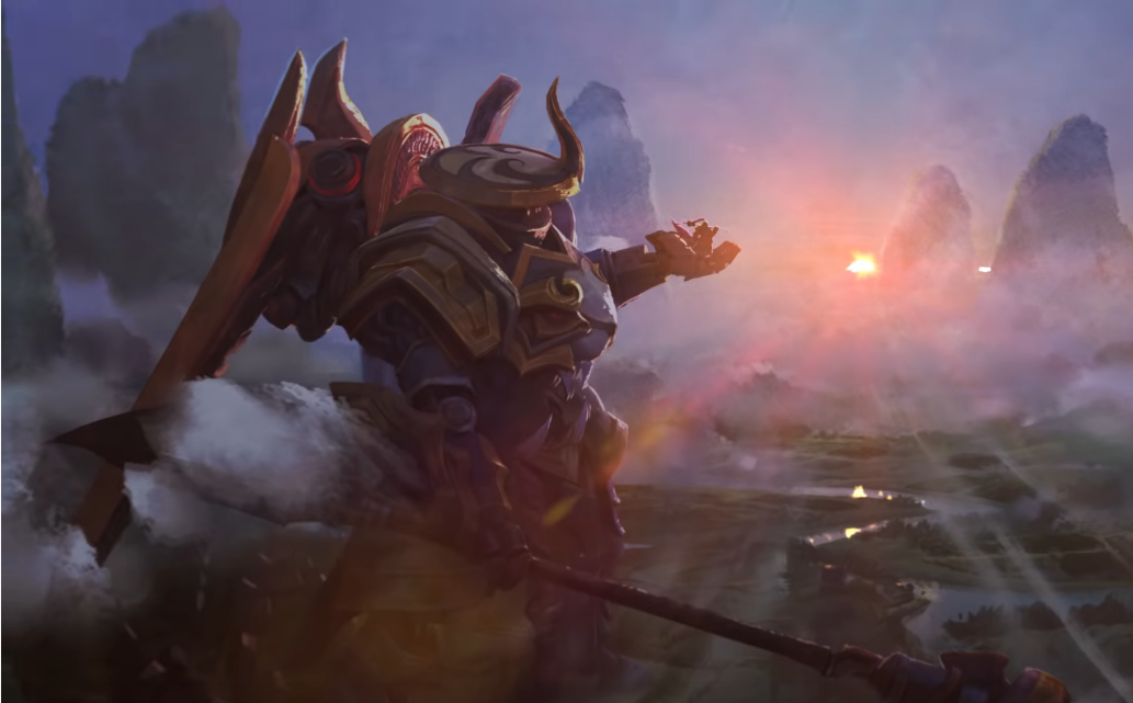 Over 120 League of Legends skins will release in 2020 | Dot Esports