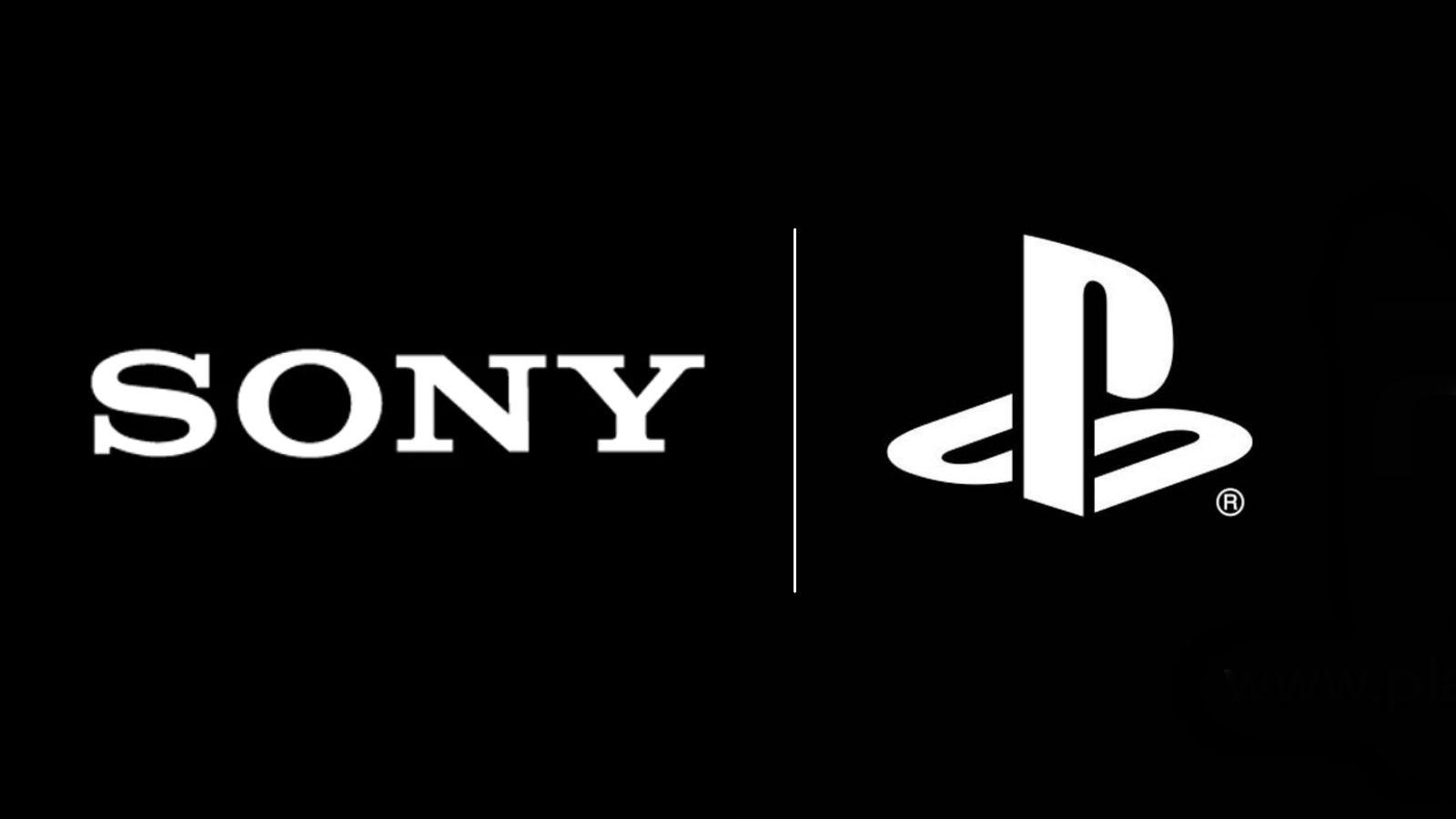 Sony is slowing down PSN downloads in EU