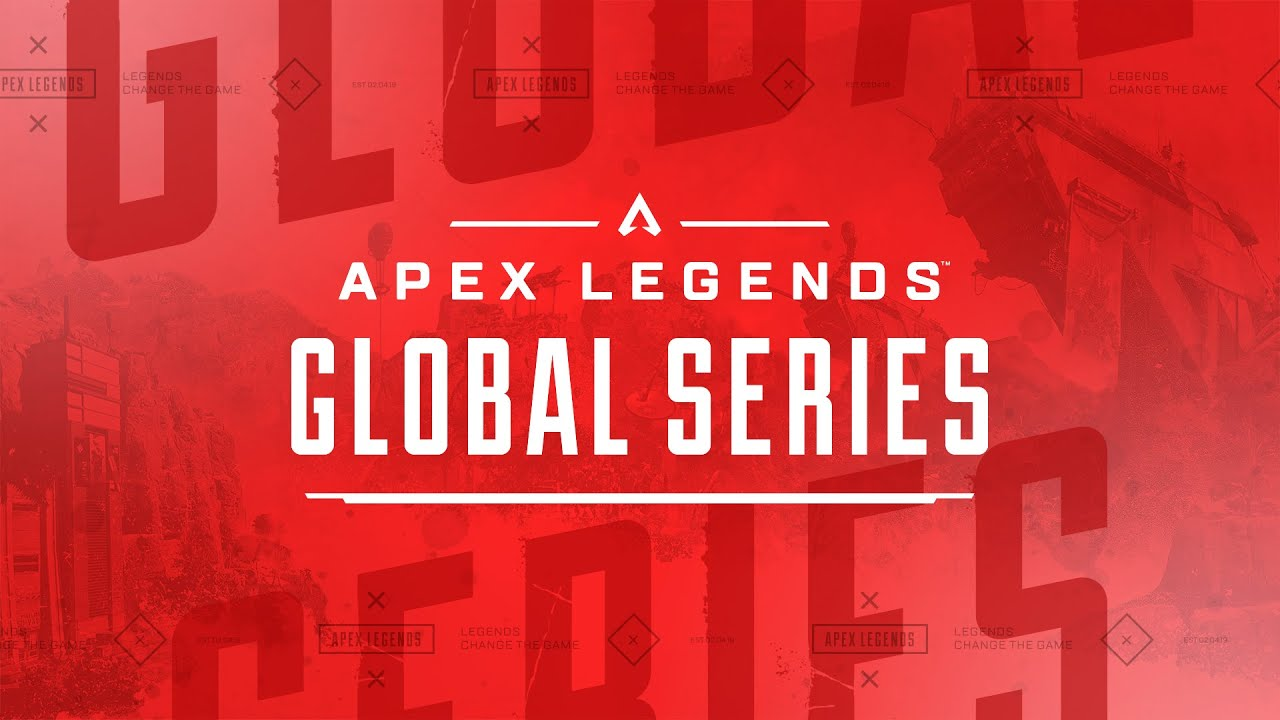 ALGS team shifts Apex events to online format, adds 3 new tournaments with $100,000 prize pool