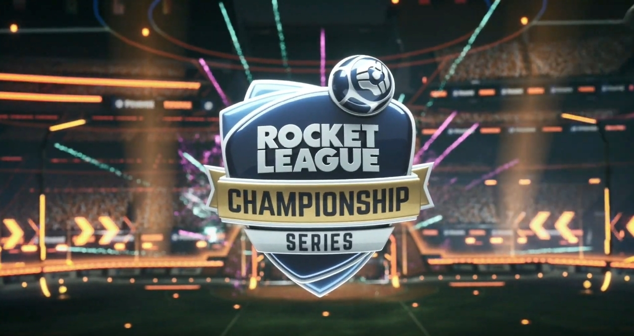 PsyNet issues delay Rocket League Championship Series week one matches
