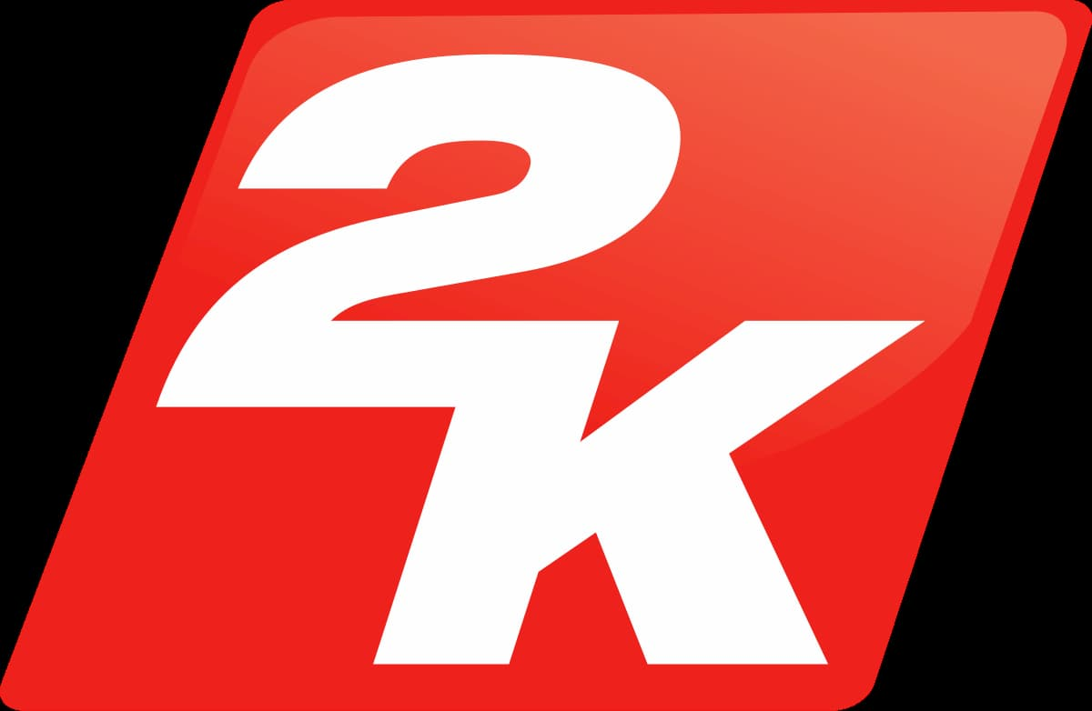 2K Silicon Valley studio founded by Call of Duty director gets a name