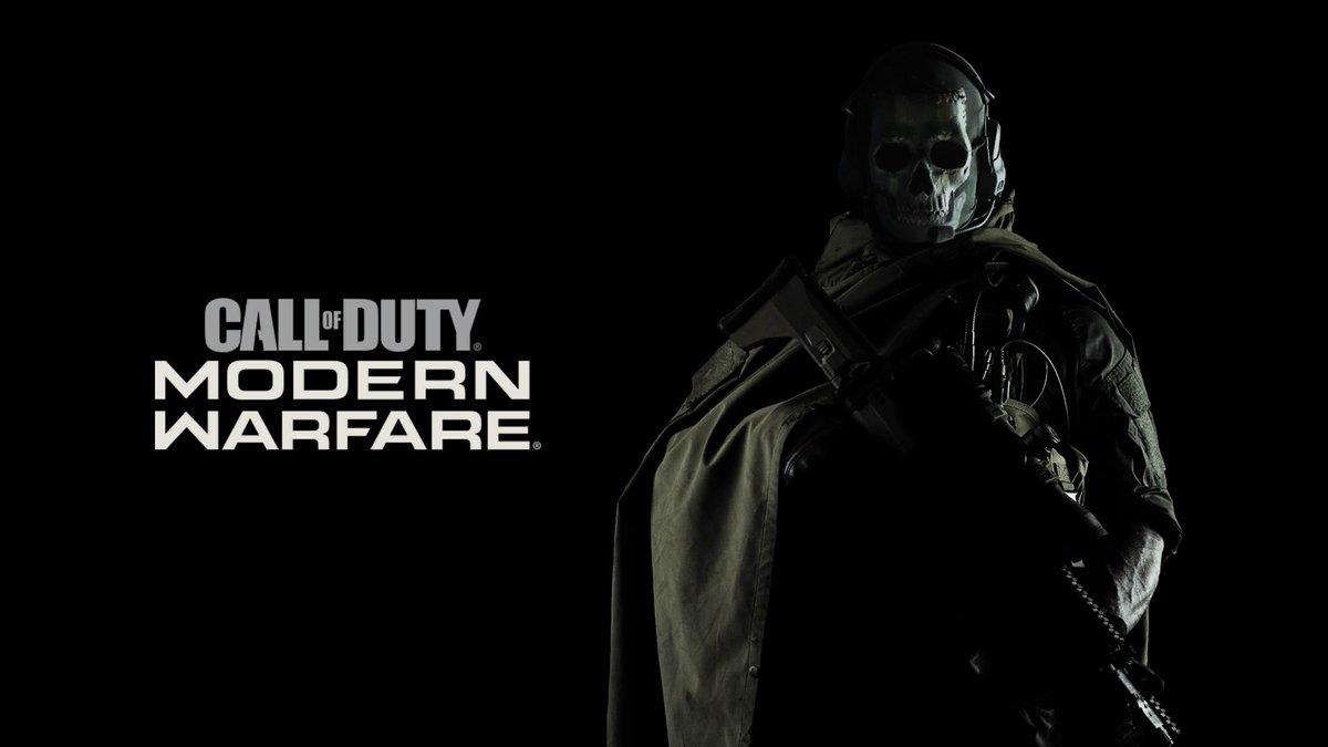 call of duty modern warfare clan names
