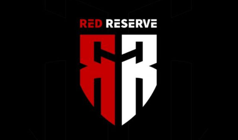 Red Reserve relaunches, still owes thousands to former players