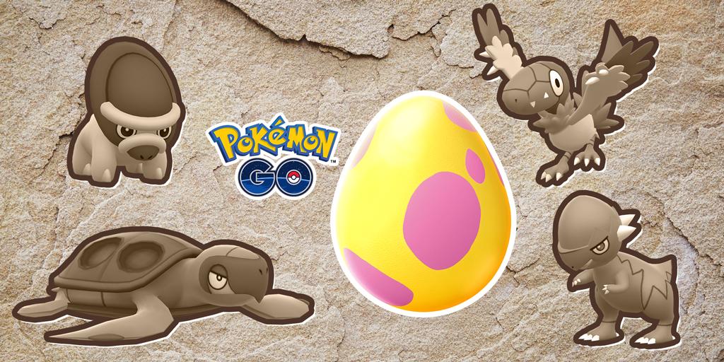 Pokémon Go St. Louis Safari Zone postponed due to coronavirus