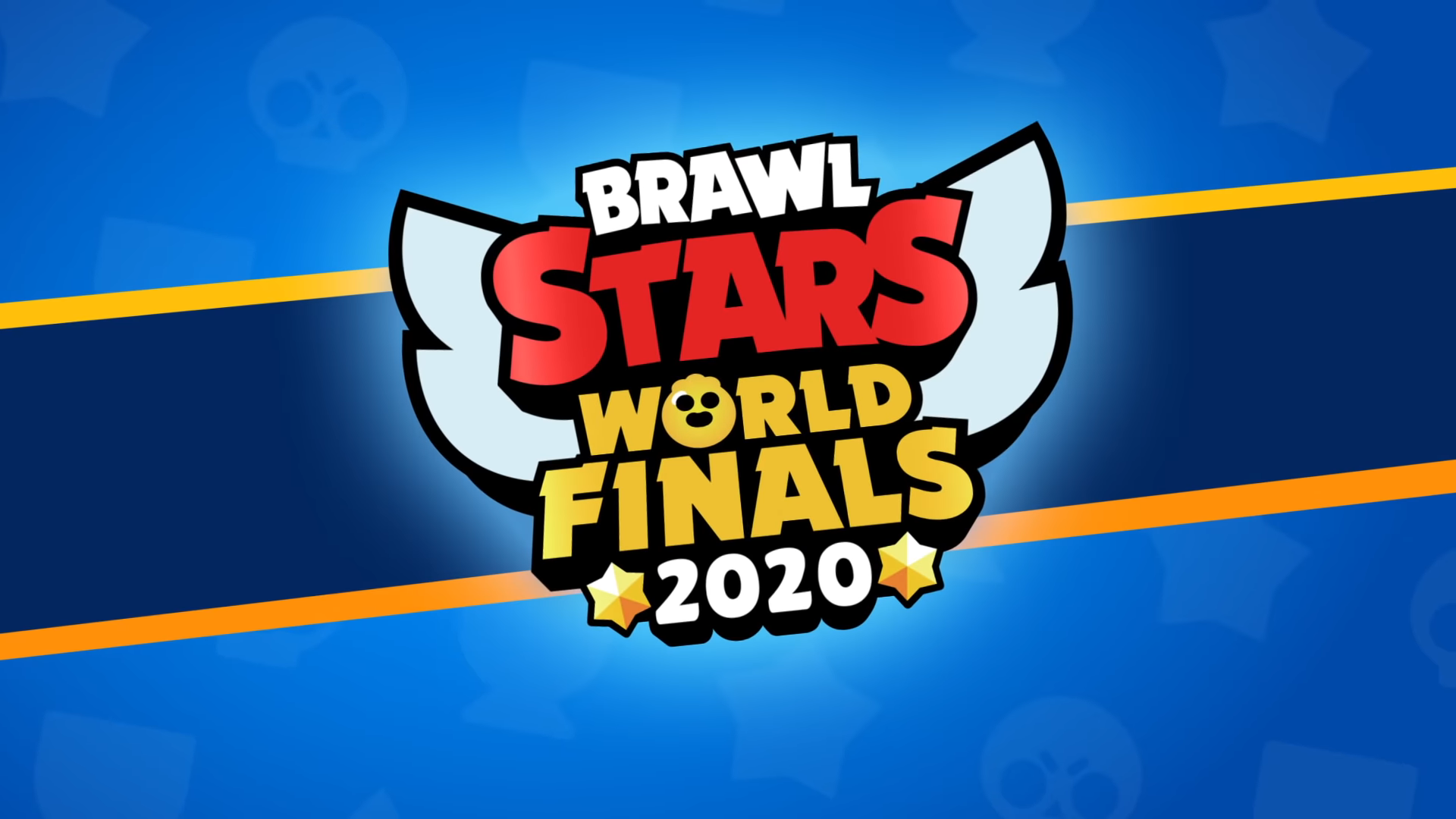 Supercell Partners With Esl For 2020 Brawl Stars Championship Dot Esports