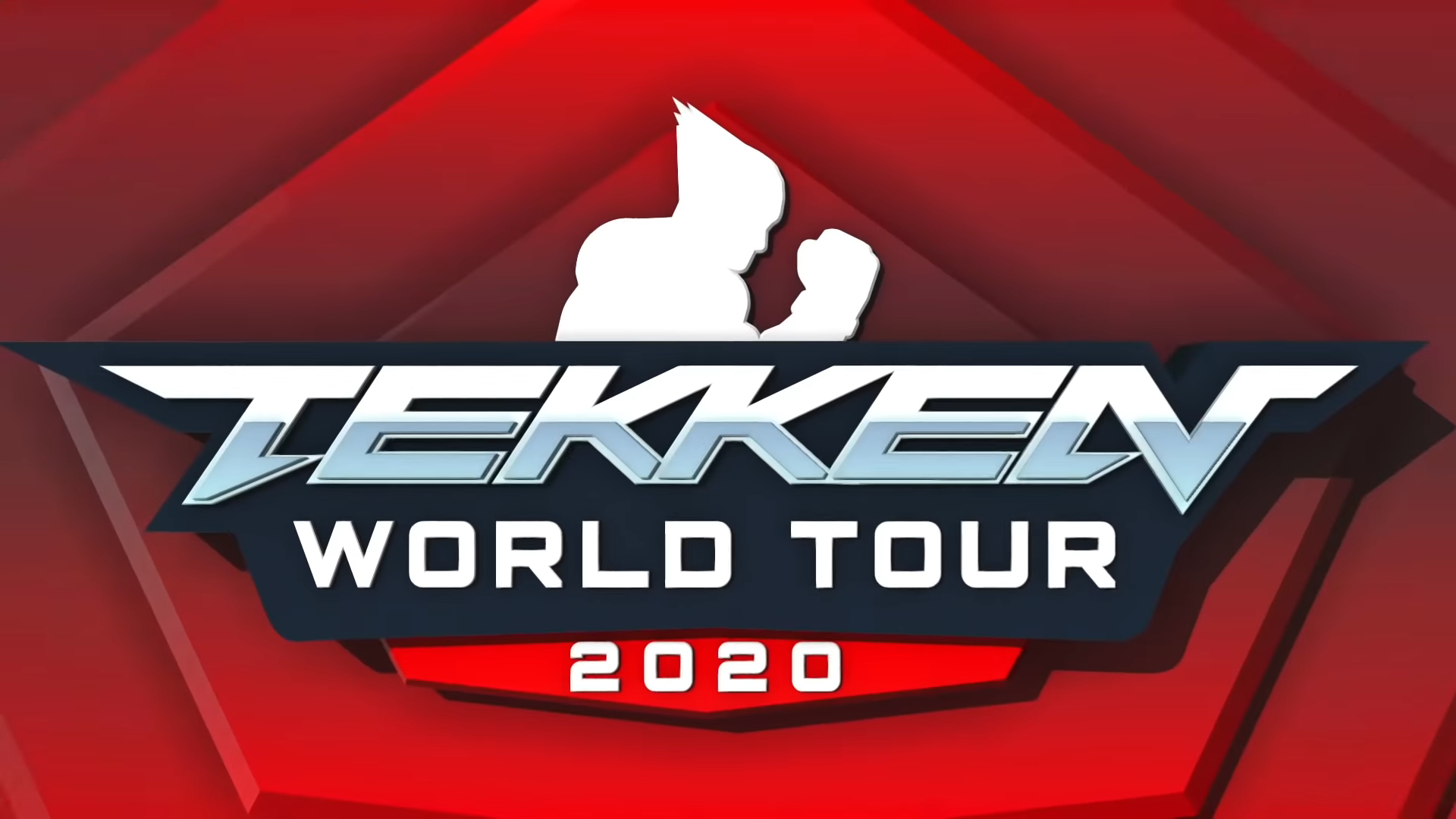 Tekken World Tour Returns For Its Fifth Season In 2020 Dot Esports
