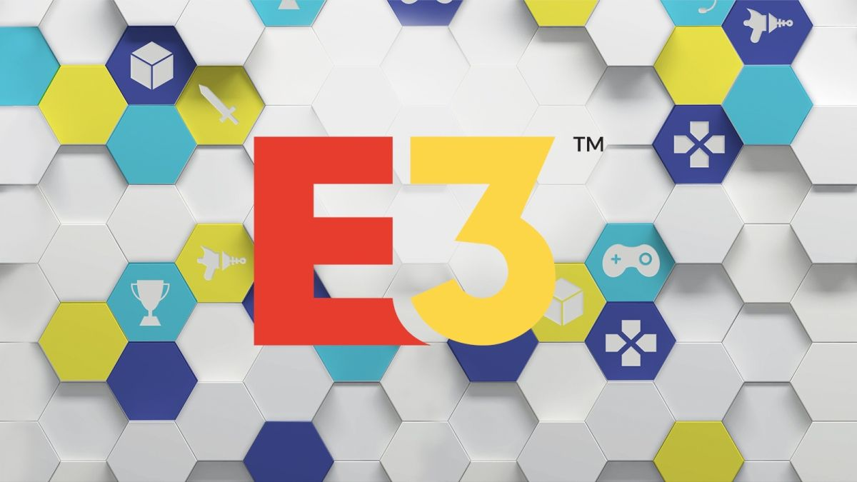 ESA confirms dates for E3 2021