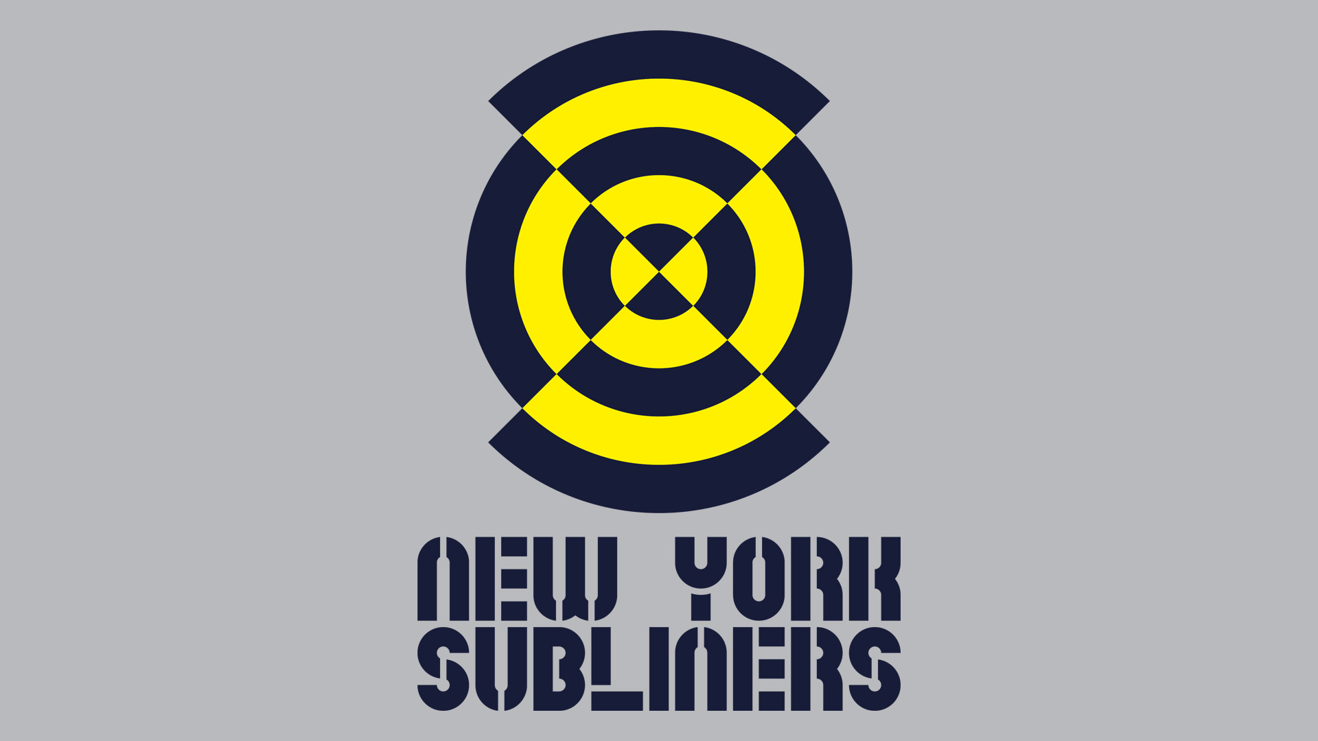 New York Subliners add Mack to Call of Duty League team