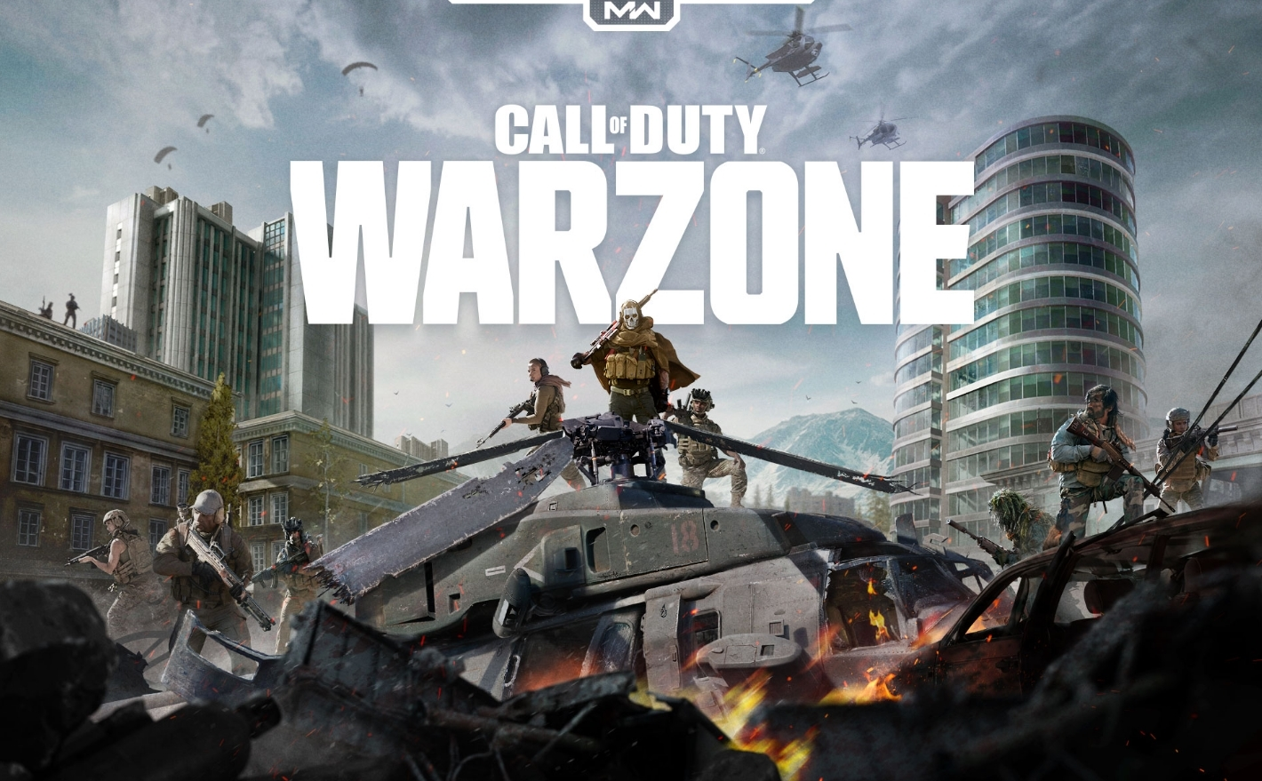 Best places to get cash in Call of Duty: Warzone
