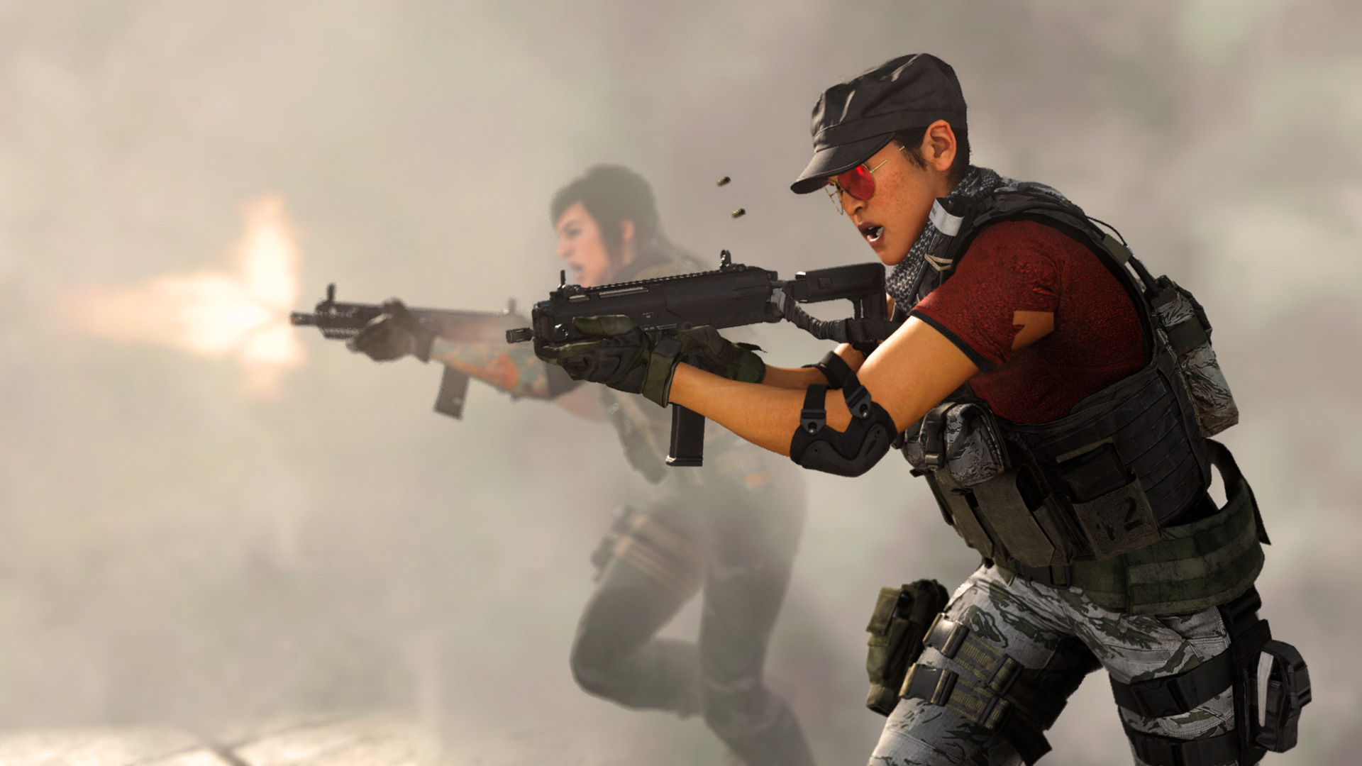 Call Of Duty Modern Warfare Is On Sale On Psn And Battle Net Dot Esports