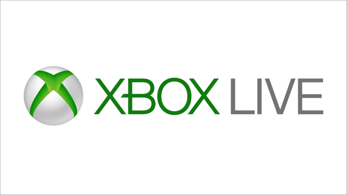 Xbox Live servers appear to be down