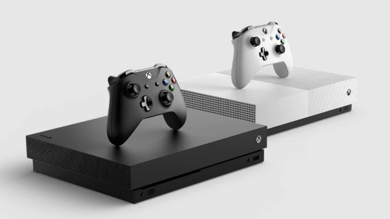 How To Fix High Packet Loss For Xbox One Dot Esports