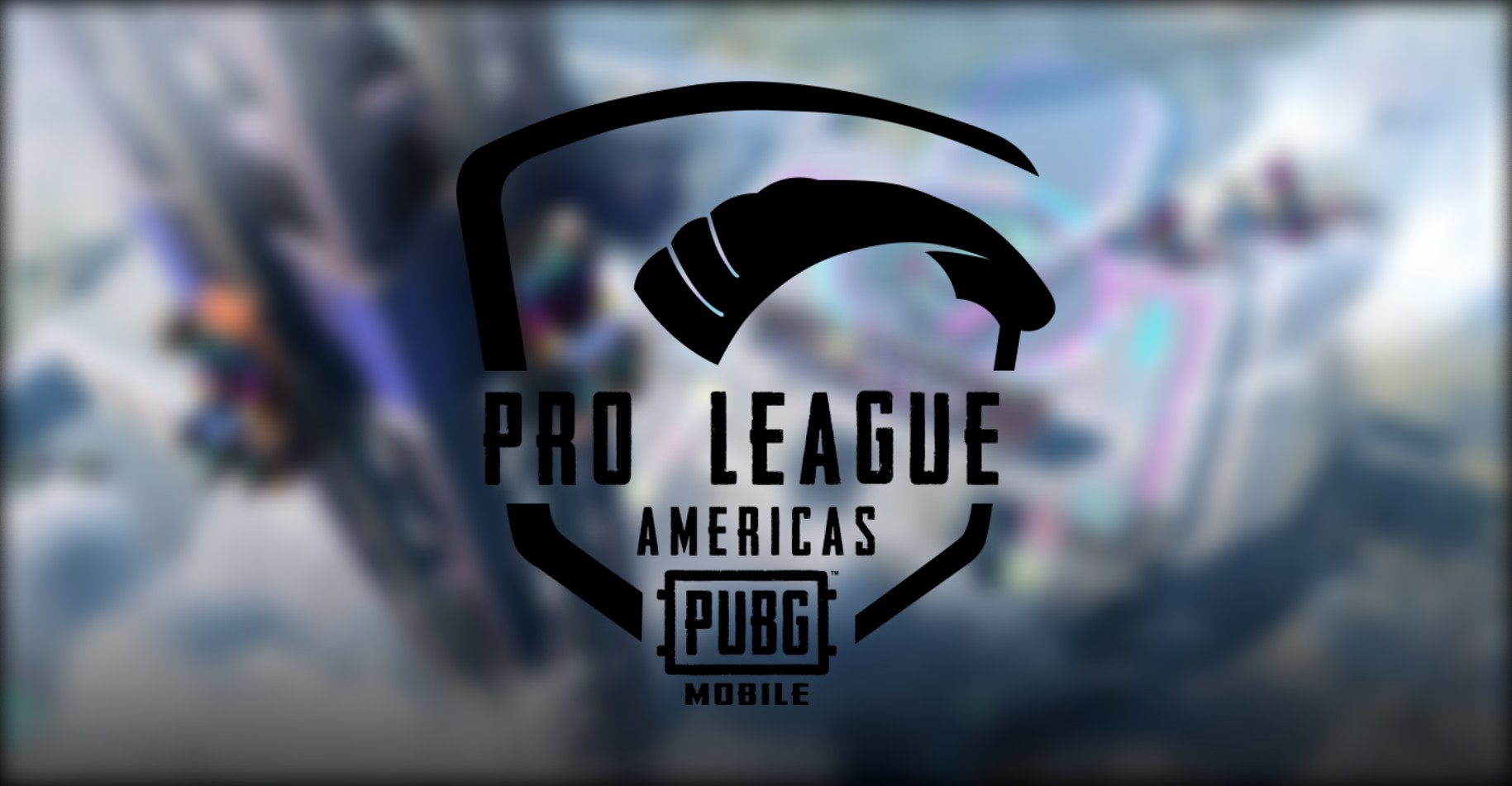 PUBG Mobile Pro League Americas moves to online format due to coronavirus
