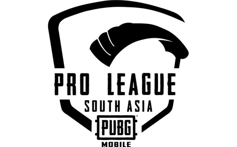 Here are the scores and standings of the PMPL South Asia season one, week 2
