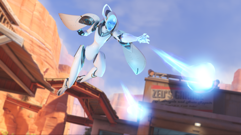 Blizzard deals with DDoS attack during COVID-19 pandemic | Dot Esports
