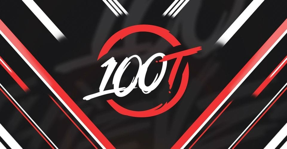 100 Thieves adds former Immortals pros Asuna and Dicey to complete VALORANT  roster | Dot Esports