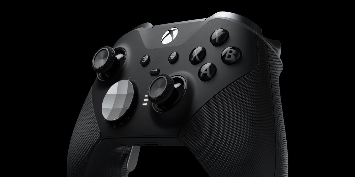 Best PC gaming controllers in 2020