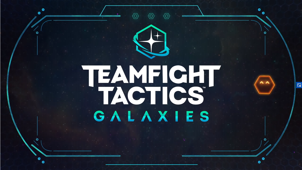 How Riot's devs made sure Teamfight Tactics Galaxies packed a space-sized punch