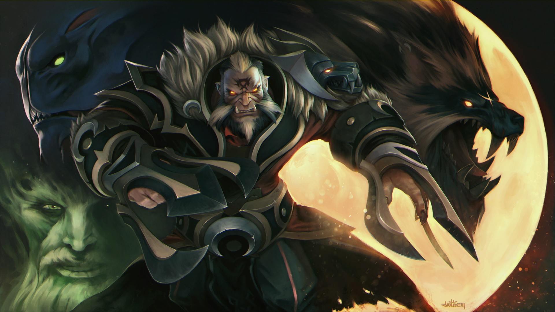 What you need to know about Dota 2 Patch 7.25b: Experience bonus changes, Lycan and Weaver nerfed