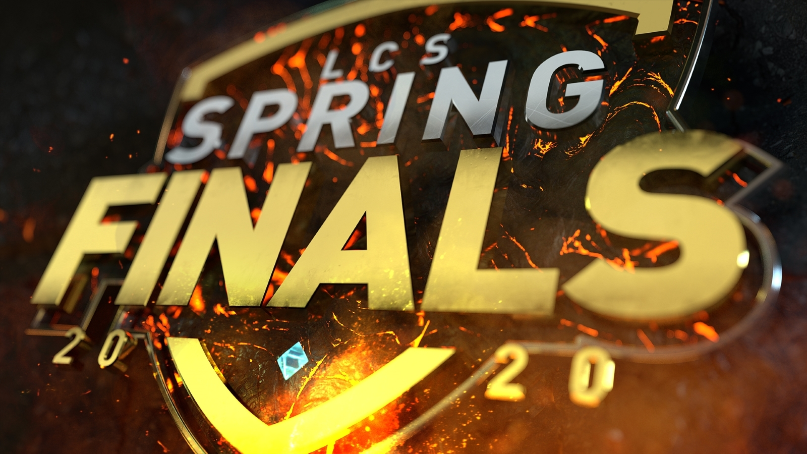How to watch the 2020 LCS Spring Split playoffs