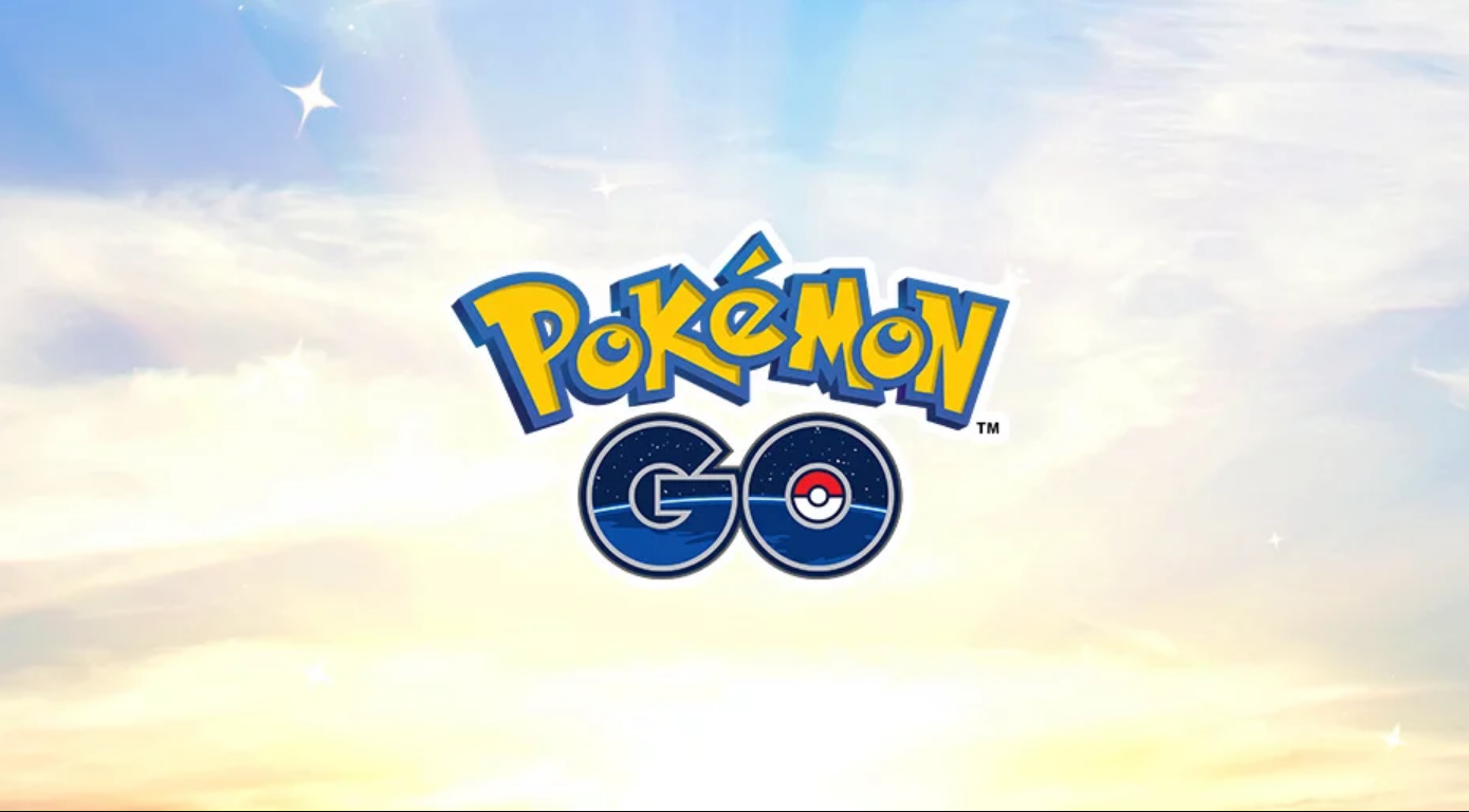 Niantic is removing certain Field Research Tasks from Pokémon Go due to coronavirus pandemic