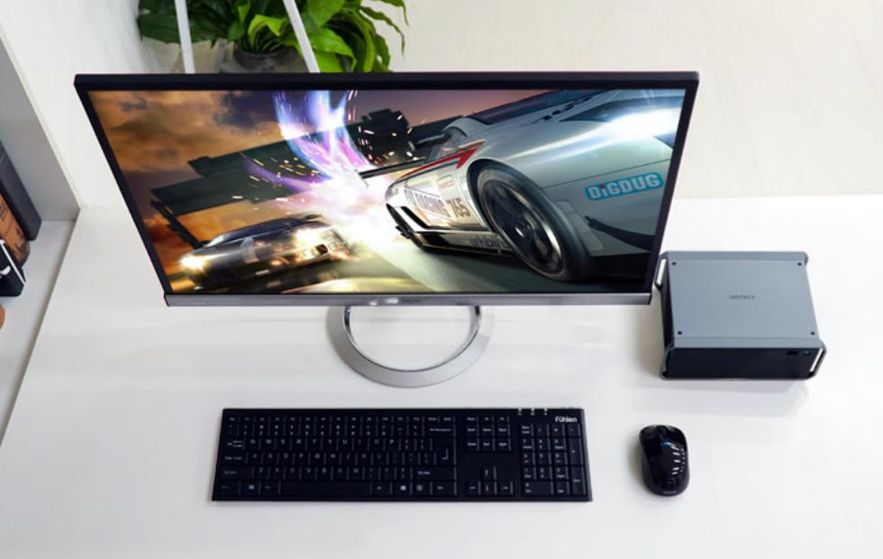 The 10 best mini PCs for gaming