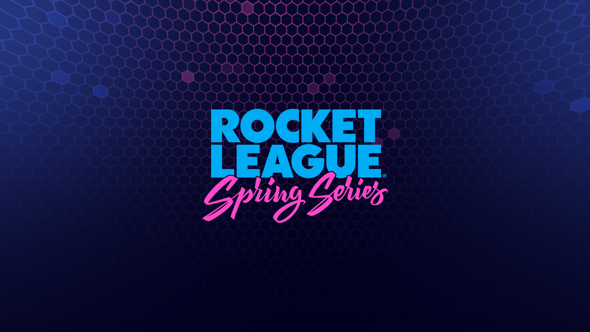 Psyonix goes completely online for new $300,000 Rocket League Spring Series