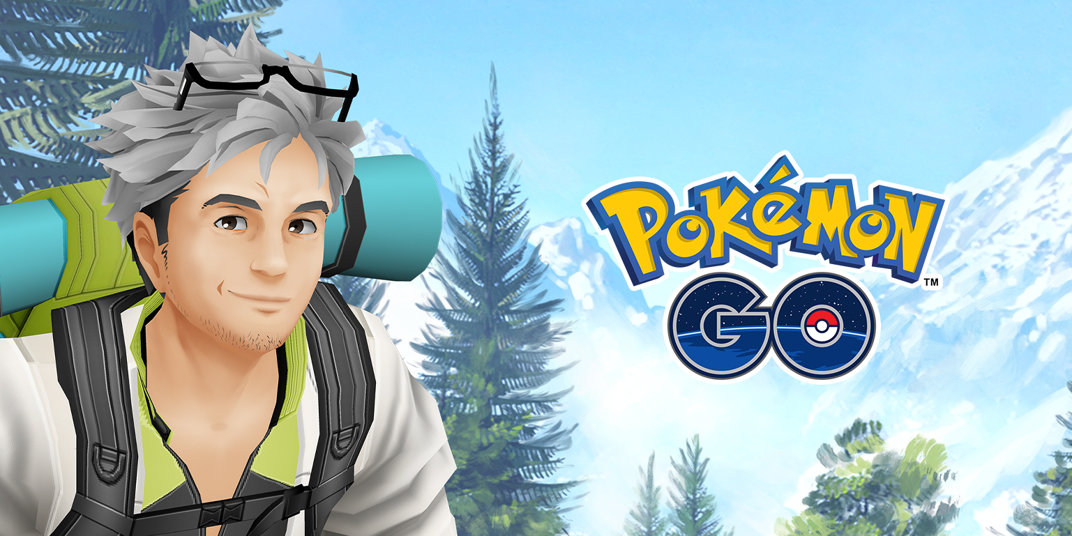 Niantic prioritizing individual experiences in Pokémon Go in response to coronavirus pandemic