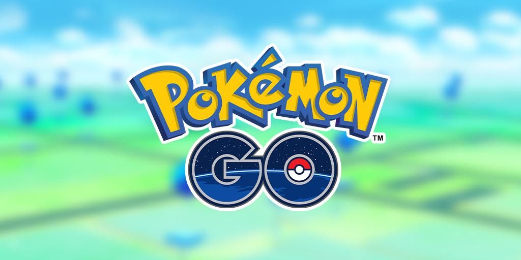 Pokemon Go to Introduce
