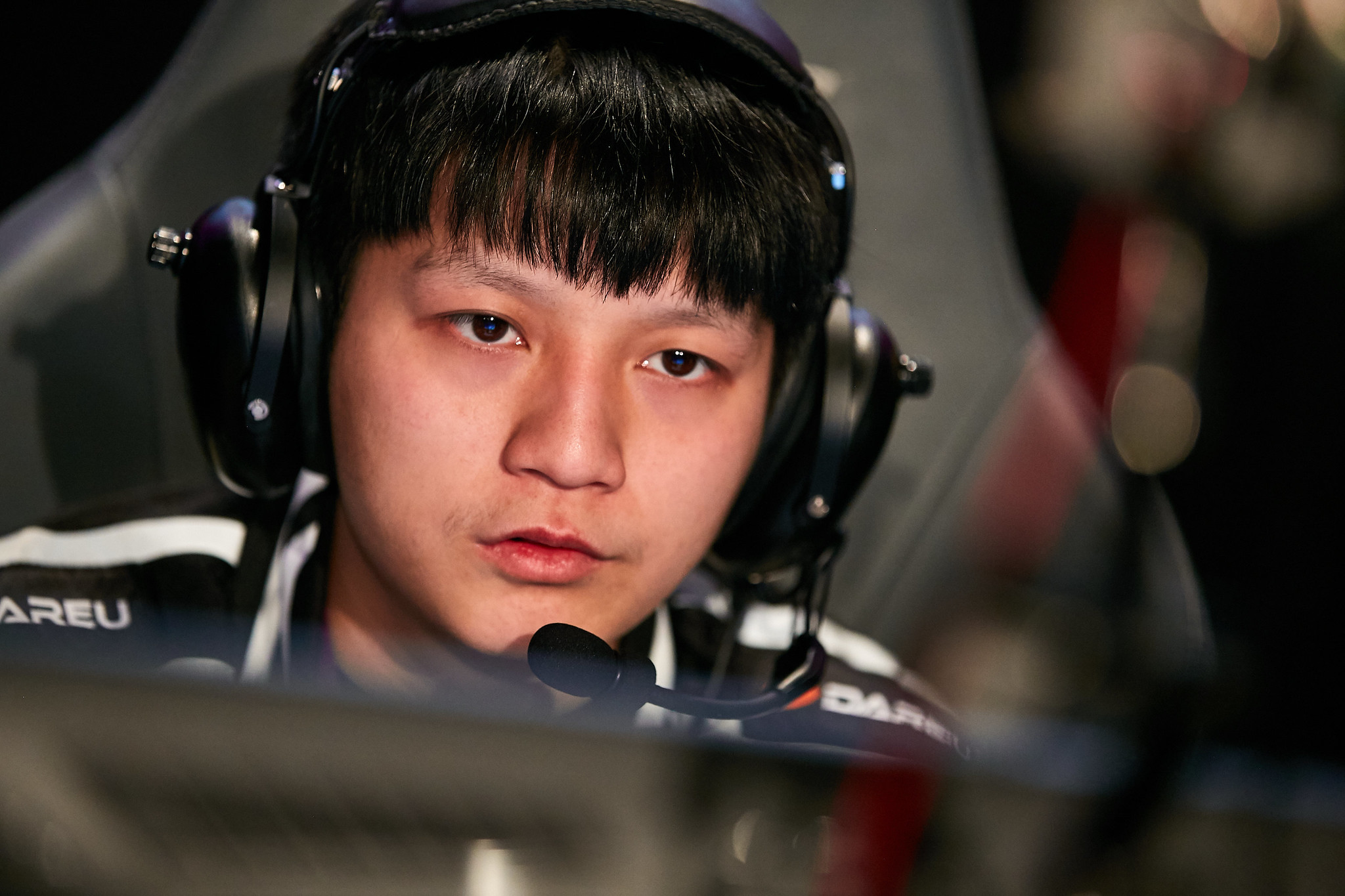 Vici Gaming eliminates Invictus Gaming from ESL One Los Angeles Online