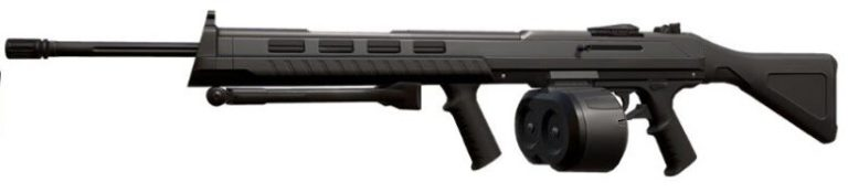 The Ares 768x175 1