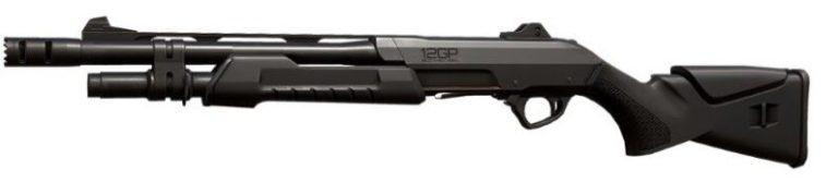 The Bucky 768x167 1