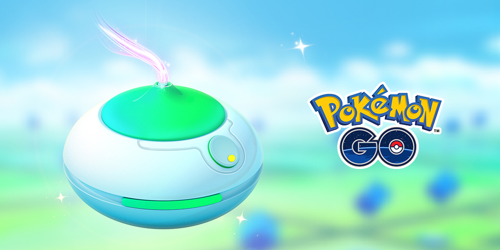 Pokemon GO Remote Raid Passes and Buddy Pokemon Gifts Added