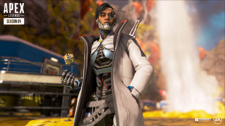 All Apex Legends error codes and how to fix them - Download All Apex Legends error codes and how to fix them for FREE - Free Cheats for Games