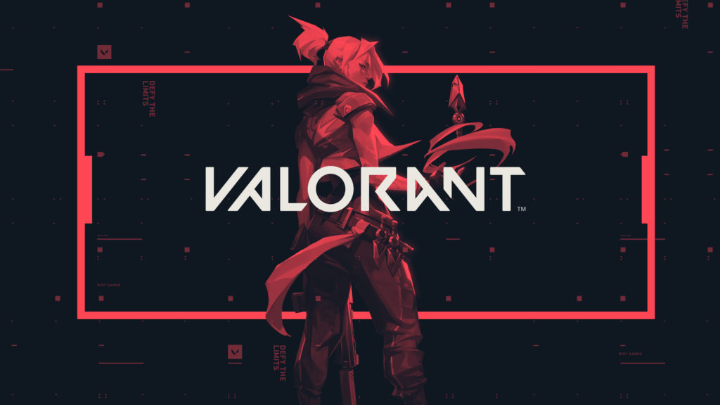 VALORANT is down on APAC and SEA servers for emergency maintenance