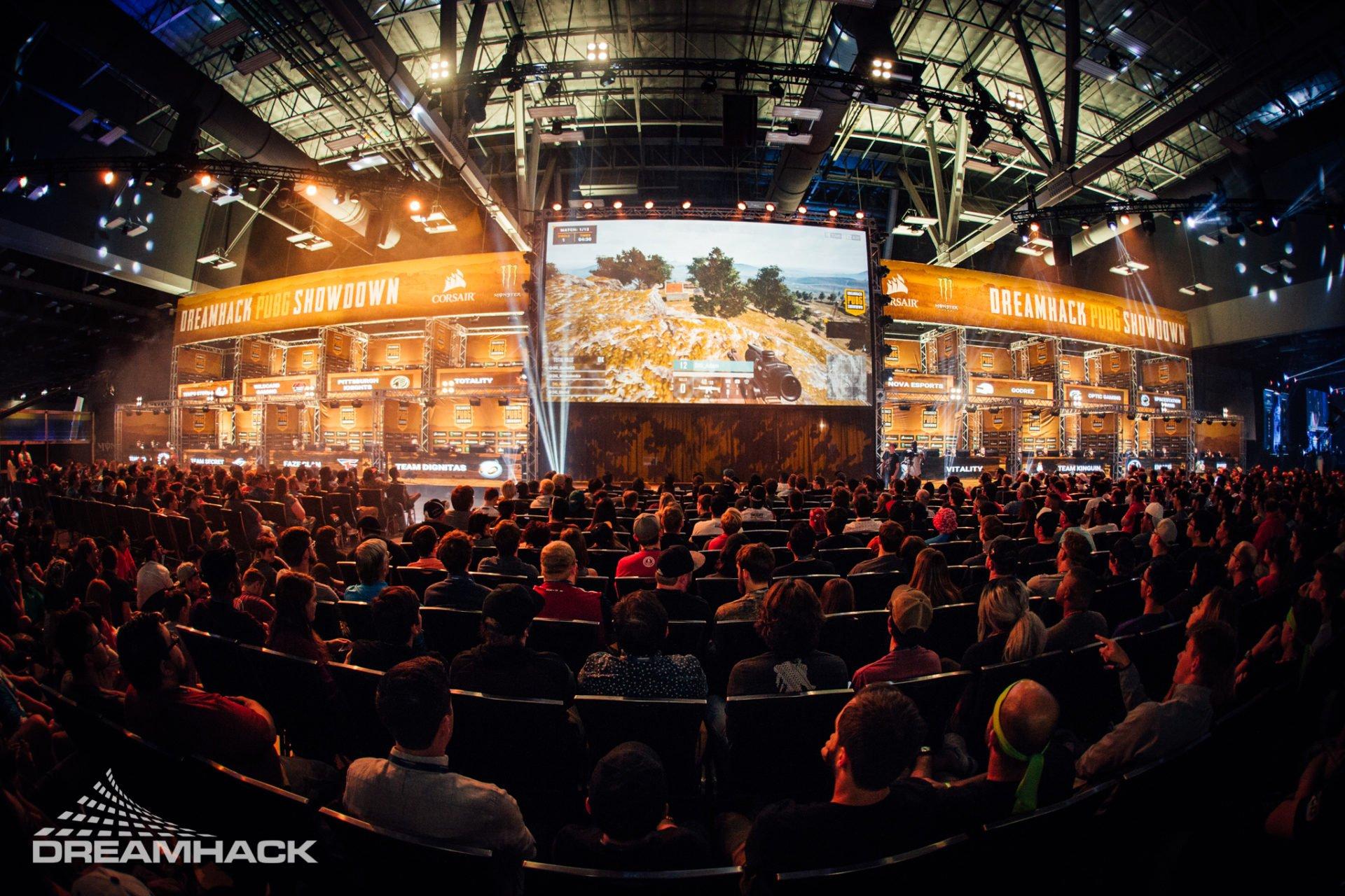 TSM win PUBG DreamHack Spring Showdown with massive comeback