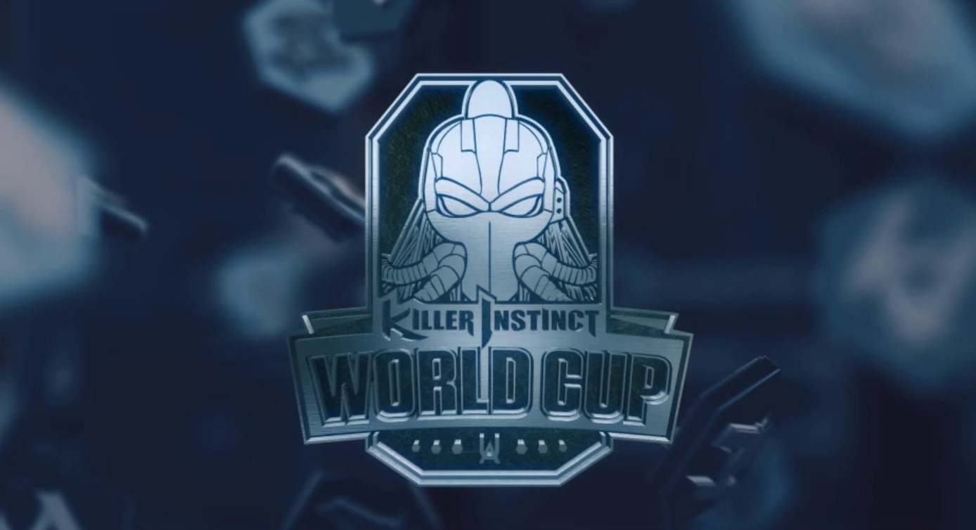 Killer Instinct is back with a new KI World Cup set to be announced soon