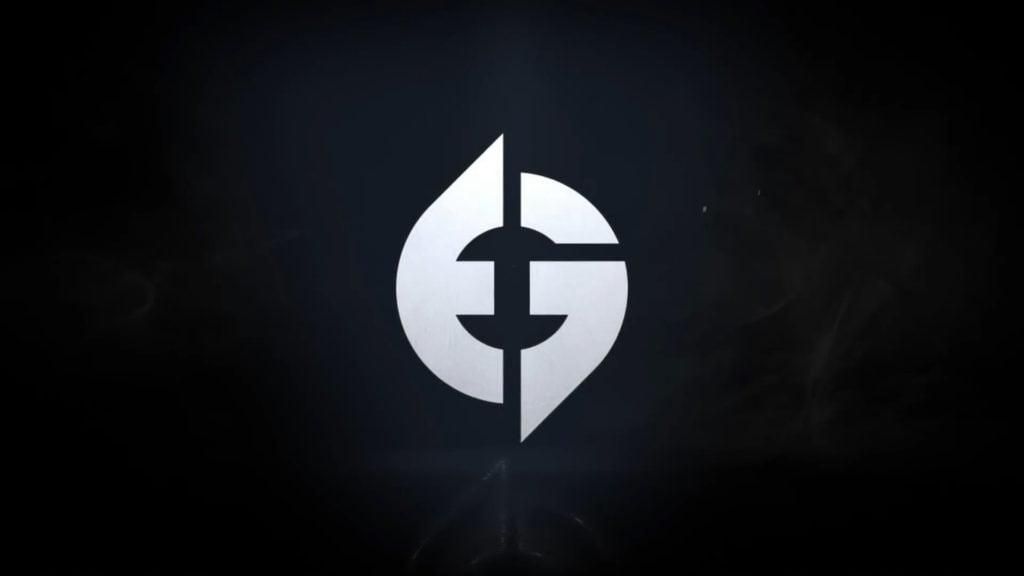 EG 2020 Logo