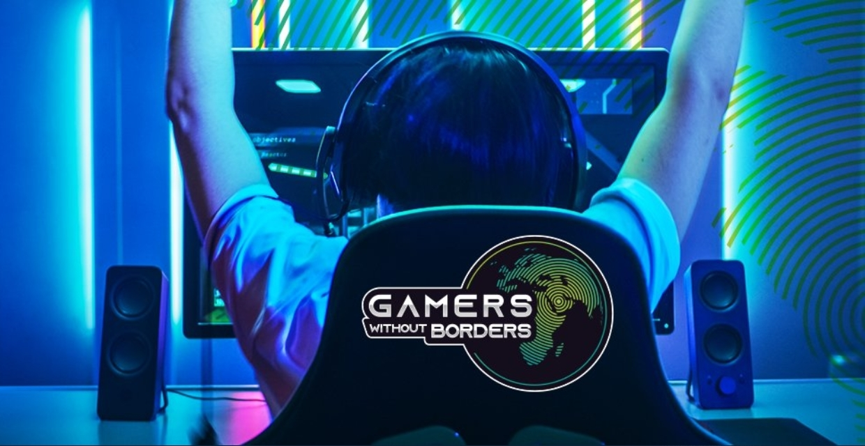 G2, FaZe, Fnatic, and more to compete in Gamers Without Borders $2 million charity CS:GO tournament