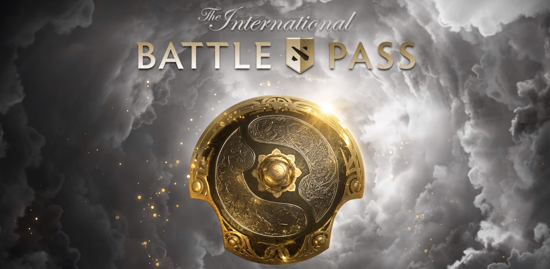 All new and updated features added in Dota 2's International 2020 Battle Pass