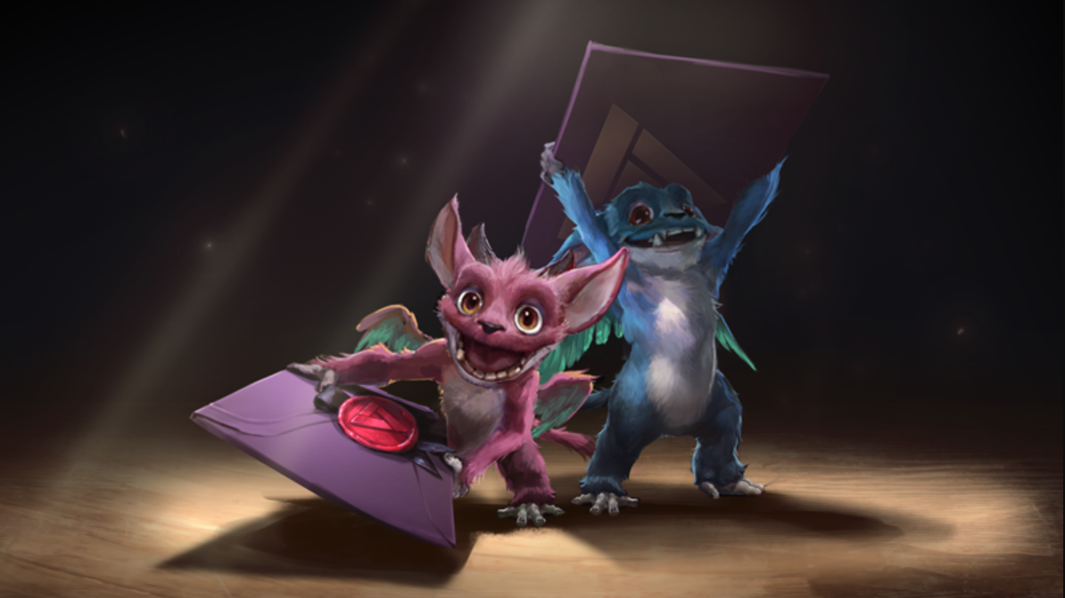 Artifact Beta 2.0 is live for the first wave of invited players