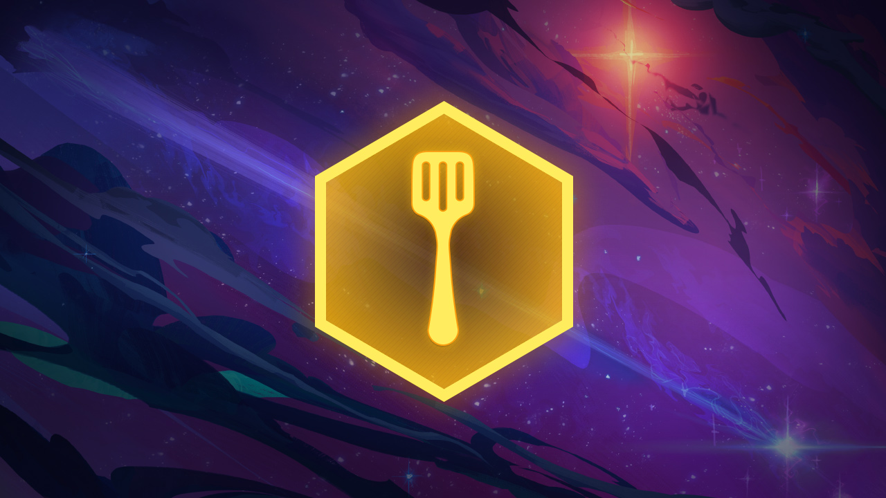 All the item changes coming to TFT's mid-set update