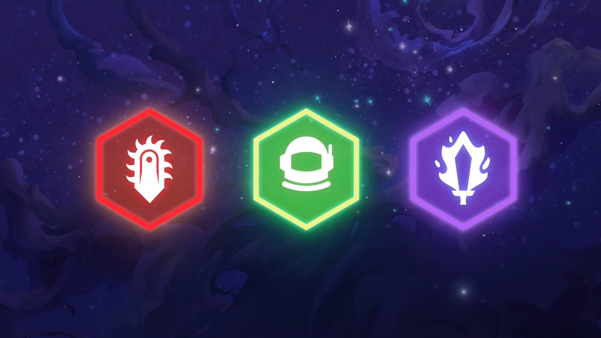 Teamfight Tactics mid-set update will hit the PBE later today