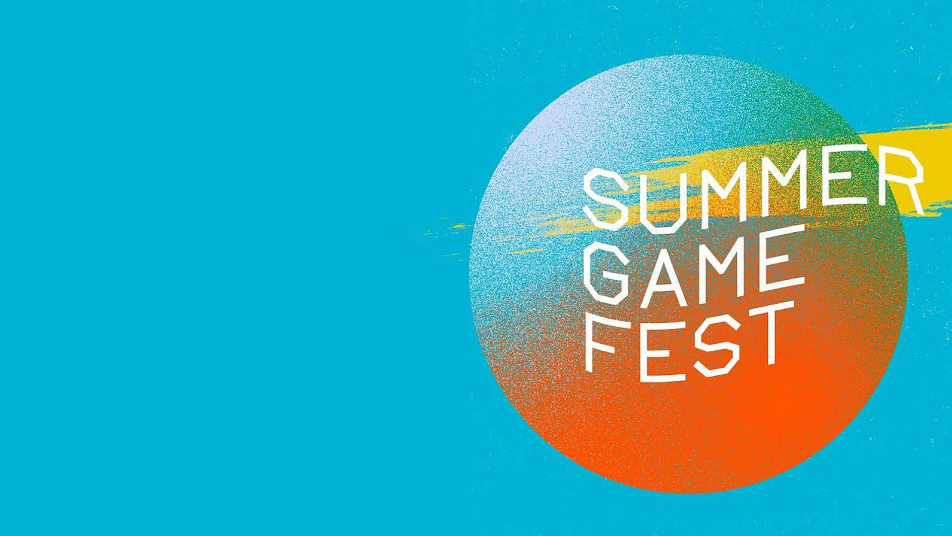 Twitch to host indie game showcase during Summer Game Fest