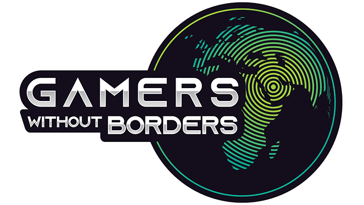 How to watch Gamers Without Borders' $2 million charity CS:GO tournament