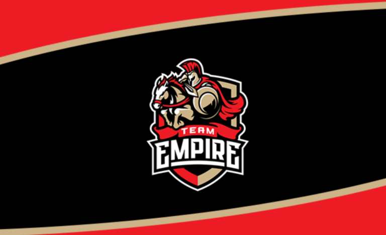Team Empire's Dota 2 team goes inactive until after The International 10