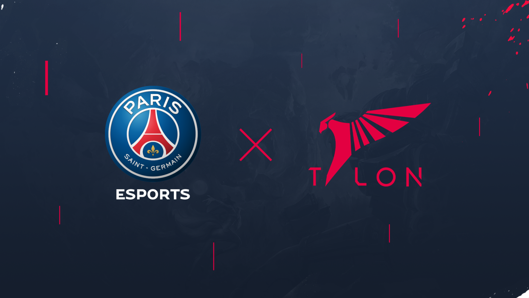 Psg Talon Confirms That Half Of Starting Roster Will Be Unavailable For A Portion Of Worlds 2020 Dot Esports